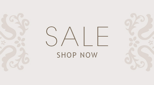 Sale - Shop Now