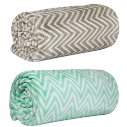 Super Soft Norway Blankets & Throws