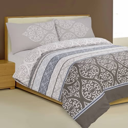 Persia Quilt Cover Set