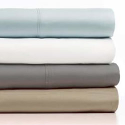 1000TC Sheet Set