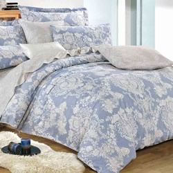 Coventry Quilt Cover Set