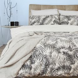 Ferntree Quilt Cover Set