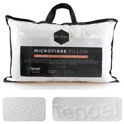 Tencel Microfibre Pillow