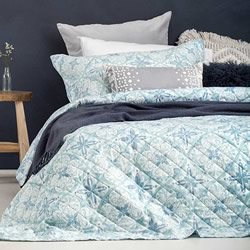 Abigail Coverlet Set