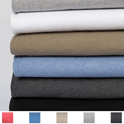 Soft Bed T Sheet Set