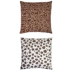 Savanna Cushions