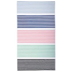 Vanuatu Egyptian Cotton Beach Towel