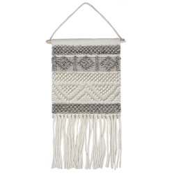Yadira Wall Hanging