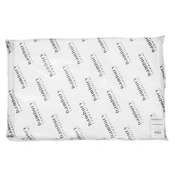 Villa Commercial Pillow Protectors