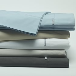300TC Cotton Pillowcases