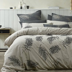 Airlie Quilt Cover Set