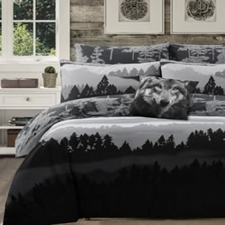 Colorado Bed Pack