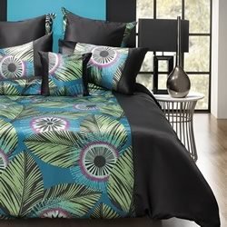 Kebo Quilt Cover Set