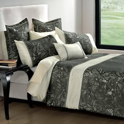 Lilyfield Quilt Cover Set