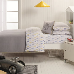 Boys Bed Linen Kids Bedding Kids Bed Linen Cottonbox