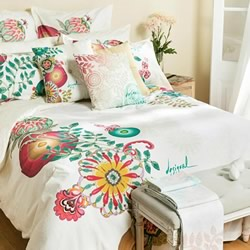 Essential Quilt Cover Set