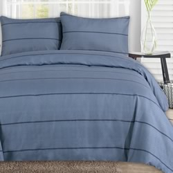 Williams Quilt Cover Set