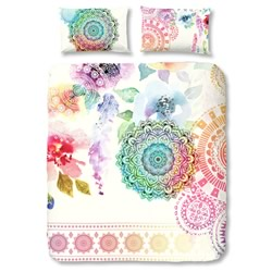Selma Quilt Cover Set