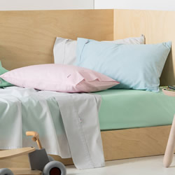 225TC Fete Sheet Set