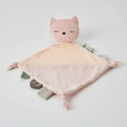 Fleur Cat Comfort Soother 4 PACK
