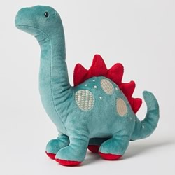 Dinosaur Large Toy