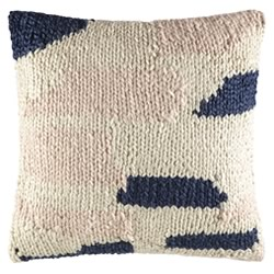 Ainsley Multi Cushion