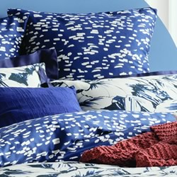 Alto European Pillowcase