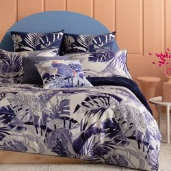 Daintree Quilt Cover Set