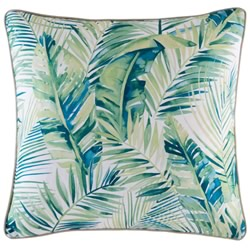 Caicos Outdoor Cushion