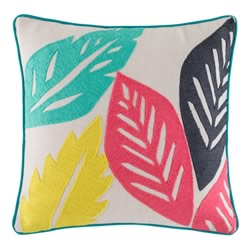 Cango Cushion
