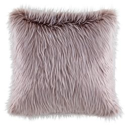 Aspen Blush Cushion