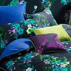 Bettina Cushions