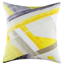 Fraction Cushions