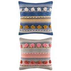 Chicca Cushions