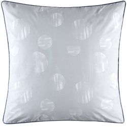 Eddie European Pillowcase