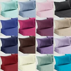 225TC Percale Kingdom Valances