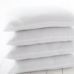 Australian Made Dream-Ezi Pillows Bulk Purchase