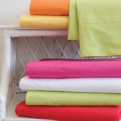 225TC Sheet Set