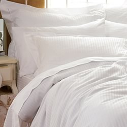 By Laura Ashley. From $239.95. Shalford Ivory Quilt Cover Set
