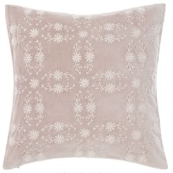 Abigail Pink Cushion