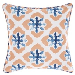 Amieira Cushion