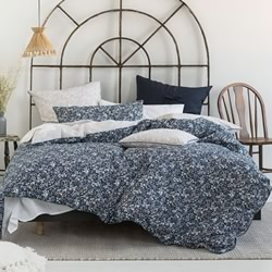 Gwendolyn Quilt Cover Set