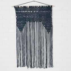 Maggie Wall Hanging
