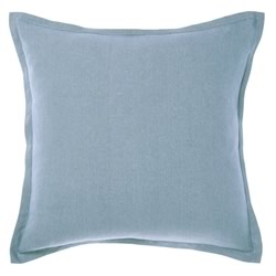 Nimes Nightfall Tailored Cushion