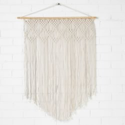 Patti Wall Hanging