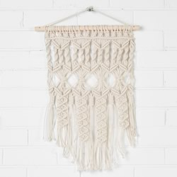 Rae Wall Hanging
