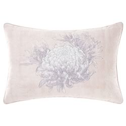 Christiane Pink Cushion