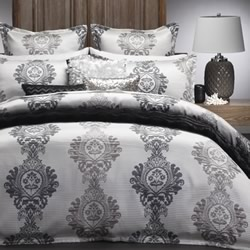 Bayview Quilt Cover Set