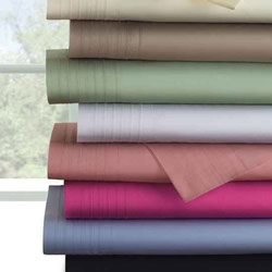 250TC Leon Sheet Set