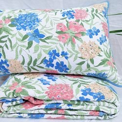 Charlotte Coverlet Set
